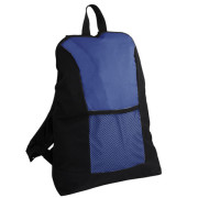 Backpack - PDC/G/CRB-4ESH9 - Image 3