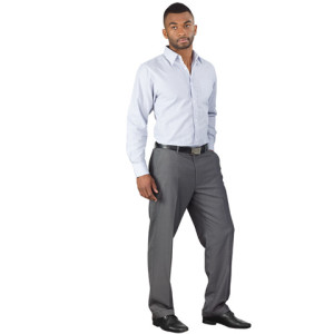 Gents trouser - PDC/C/BHK-567FA - Image 1
