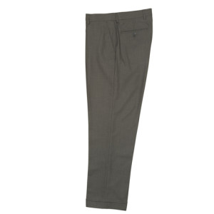 Gents trouser - PDC/C/BHK-567FA - Image 2