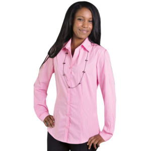 Donna Long Sleeve Blouse - PDC/C/VY8-R3AE8 - Image 1