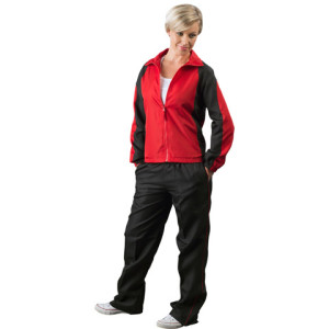 Fitness Tracksuit - PDC/C/8GL-YAMDD - Image 1