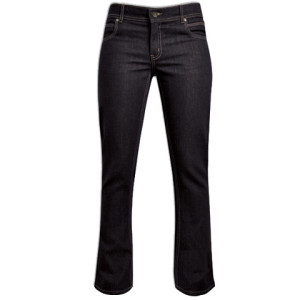 Ladies Stretch Demin Jeans - PDC/C/NH1-SRWUU - Image 2