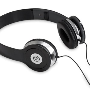 Frequency Headphones - PDC/G/TU2-84D7E - Image 1