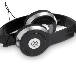 Frequency Headphones - PDC/G/TU2-84D7E - Image 2