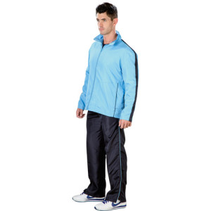 Gents Athletic Top - PDC/C/7AY-N06ZR - Image 1