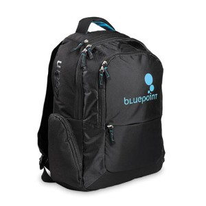 Zoom Day Tripper Laptop Backpack - PDC/G/TFR-U1LZS - Image 1