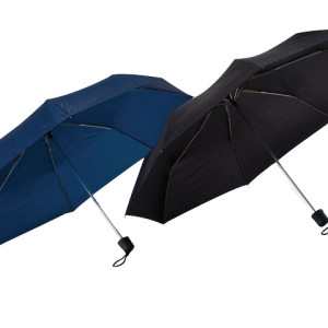 8 Panel Baton Umbrella - PDC/G/VS3-MBJK9 - Image 1