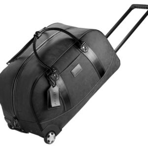 Bettoni Trolley Bag - PDC/G/UDU-GOOG1 - Image 1