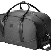 Bettoni Trolley Bag - PDC/G/UDU-GOOG1 - Image 2