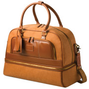 Bettoni Trolley Bag - PDC/G/UDU-GOOG1 - Image 3