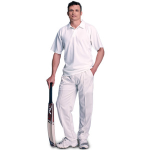 BRT Teamster Cricket Pants - PDC/C/EX3-FNVY6 - Image 1