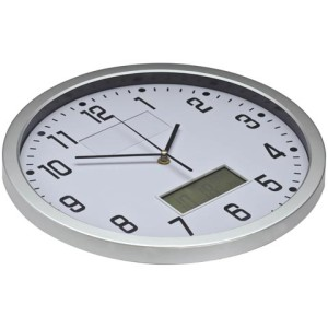Analog wall clock - PDC/G/WWS-DFE76 - Image 2