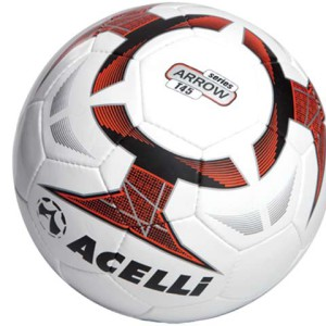 Arrow T45 Soccer Ball - PDC/G/JNI-4C9G5 - Image 1