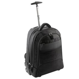 Kumon Laptop Trolley Backpack - PDC/G/WK0-K14FI - Image 1