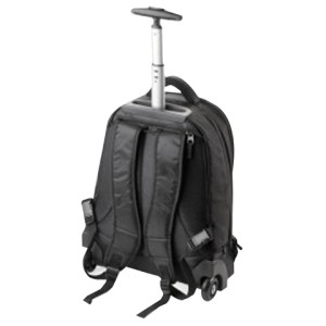 Kumon Laptop Trolley Backpack - PDC/G/WK0-K14FI - Image 2