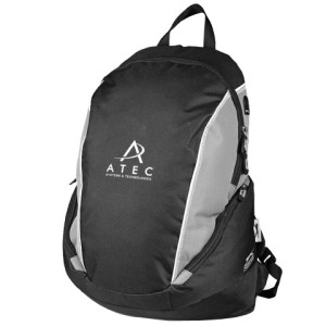 Basejump Laptop Backpack - PDC/G/TQE-4NFW2 - Image 1
