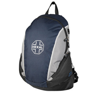 Basejump Laptop Backpack - PDC/G/TQE-4NFW2 - Image 2