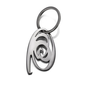 Key Ring And Bottle Opener - PDC/G/VMS-IVGU9 - Image 1