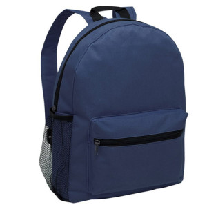 Pick Up And Go Backpack - PDC/G/JGH-8OMFA - Image 1