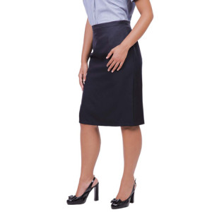 Ladies Skirt - PDC/C/XLB-ZIPZ7 - Image 1
