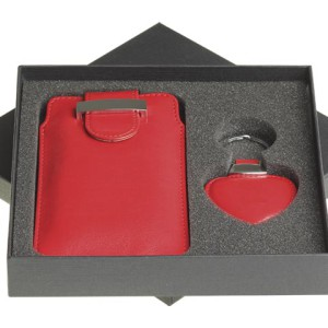 2 Piece Ladies Gift Set - PDC/G/45T-4O0HF - Image 1