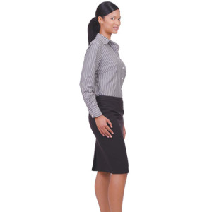 Ladies Alice Skirt - PDC/C/HJ9-XLL9M - Image 1