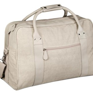 Cutter And Buck Weekender - PDC/G/LEW-57OPB - Image 1