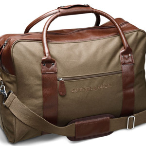 Cutter And Buck Weekender - PDC/G/LEW-57OPB - Image 2