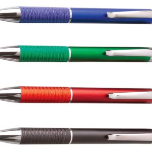Marconi Ballpoint Pen - PDC/G/CTG-CH9YP - Image 1