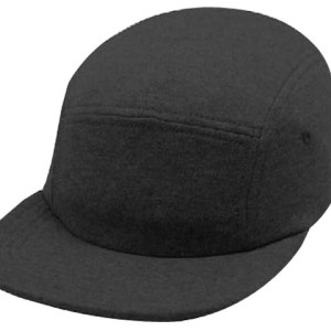 5 Panel Fashion Snap back - PDC/C/RST-QH3PN - Image 1