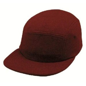 5 Panel Fashion Snap back - PDC/C/RST-QH3PN - Image 2