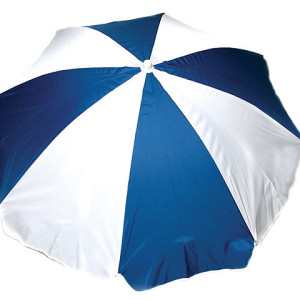 Beach Umbrella - PDC/G/EL9-NW9FW - Image 1