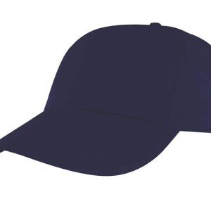 5 Panel Flap Cap - PDC/C/040-DJ1FT - Image 1