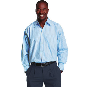 Quest lounge shirt - PDC/C/LO9-HXBYF - Image 1