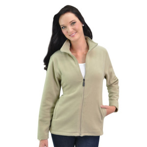 Belle Fleece - PDC/C/1MF-AVXF5 - Image 1