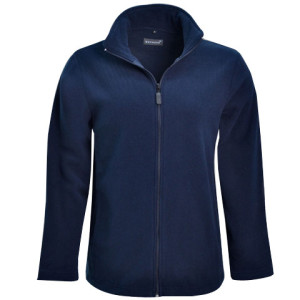 Belle Fleece - PDC/C/1MF-AVXF5 - Image 2