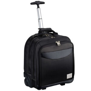 Laptop Trolley Bag - PDC/G/I3W-GXLLP - Image 1