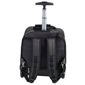Laptop Trolley Bag - PDC/G/I3W-GXLLP - Image 2