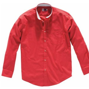 Aspen Long Sleeve Causal Shirt - PDC/C/FY6-S1XAQ - Image 2